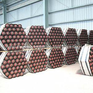 Belt Conveyor Roller/Industrial Conveyor Roller/Conveyor Equipment pictures & photos