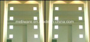 Best Value Fathion LED Mirror for Bathroom Mirror pictures & photos