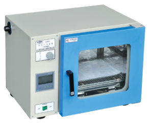 Since 1974, Famous Brand-Dry Heat Disinfector with LCD Display (GRX-9203A)