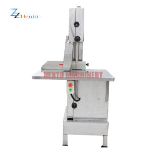 Hot Sale Electric Meat Bone Cutting Machine pictures & photos