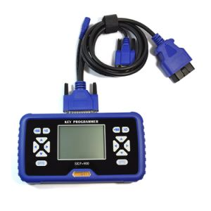 2016 Hot Sale Superobd Skp-900 Key Programmer pictures & photos