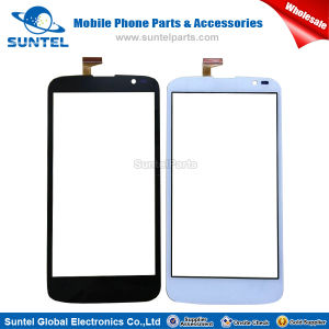 Wholesale Phone Accessories Touch Screen for Blu Studioes G pictures & photos