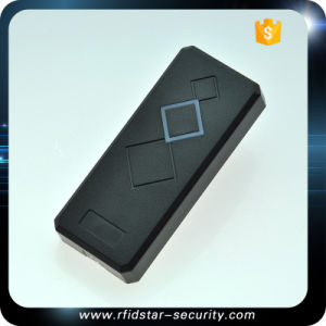 China Products 125kHz Weigand Em ID Card Reader