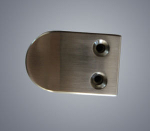 Kitchen Cabinet Hardware China pictures & photos
