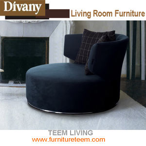Home Furniture Bedroom Leisure Sofa pictures & photos