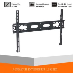 High Quality TV Bracket for Big Television pictures & photos