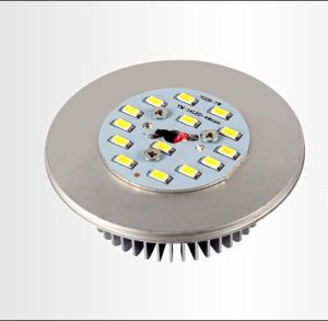 LED Spotlight pictures & photos