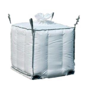 FIBC/PP Jumbo Bag /PP Woven Bag / Bulk Bag/PP Big Bag pictures & photos