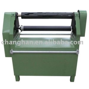 Manufacturer of Tension Roller for Warper CH21/30