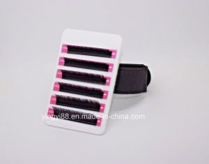 High Quality Acrylic Eyelashes Holder with SGS Certificates pictures & photos