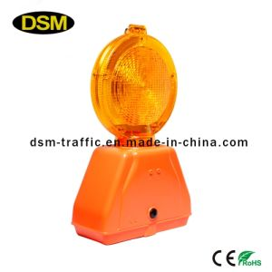 Warning Light (DSM-13) pictures & photos