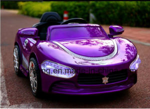 Children Electric Toy Car Price Ride on Car for Kid pictures & photos