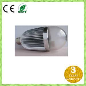 12W LED Bulb Light (WF-BLQ70-12*1W) pictures & photos