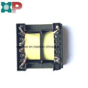 Ee16 Pluse Transformer|High Voltage Power Transformer|Transformer for Power Supply pictures & photos