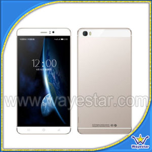 Low Cost 3G Mobile Phone 6 Inch Android Phone M11 Mtk6572 Dual Core