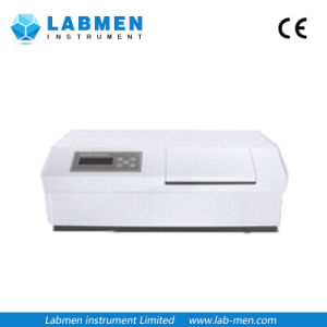 High Quality of Manual Polarimeter with Test Tube pictures & photos