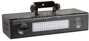 LED Double Head Strobe Light pictures & photos