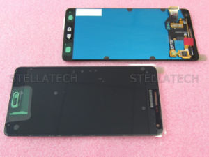 Mobile Phone LCD for Samsung Galaxy A7 LCD Touch Screen pictures & photos