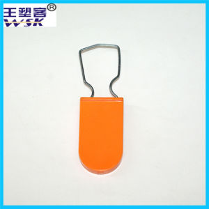 High Demand Plastic Meter Seal, Padlock pictures & photos