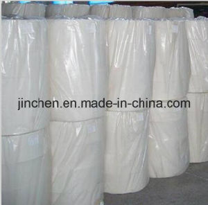 PP Spunbond Nonwoven Fabric Provide for Pocket Coil Manufacturer pictures & photos