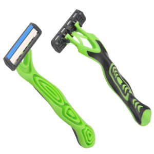 Shaving Razor for Super Market pictures & photos