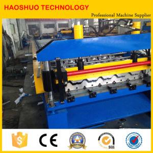 OEM Welcomed Delem Design Sheet Metal Press Brake CNC Roll Forming Machine pictures & photos