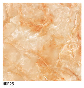 3D Inkjet Polished Glazed Marble Tile pictures & photos