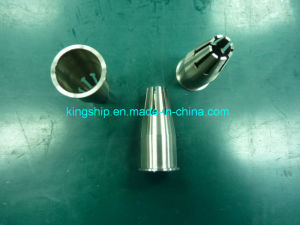CNC Turning Part CNC Machining Service CNC Machined Part pictures & photos