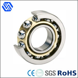 Single Row Car Use Chrome Steel Thrust Bearing pictures & photos