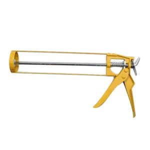 9 Inch Skeleton Type Caulking Gun pictures & photos