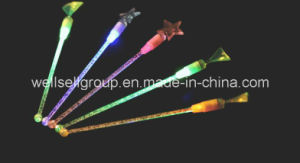 2015 New Style Swizzle Stick for Party Decoration/Party Supplies pictures & photos