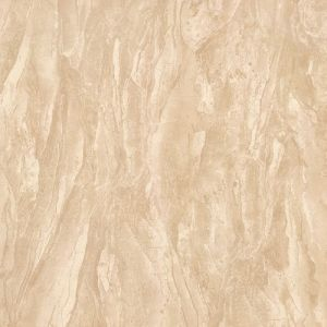 Aman Beige 800X800mm High Grade AAA Quality Porcelain Marble Tile pictures & photos