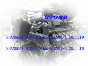 Deutz Diesel Engine Bf12m1015 Bf12m1015c Bf12m1015cp for Generator pictures & photos