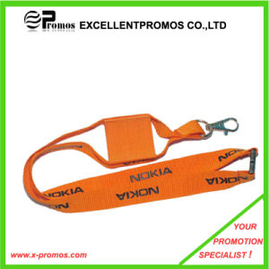 Heat Transfer Printed Lanyard for Sale (EP-Y581402) pictures & photos