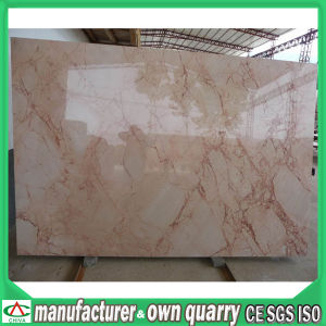 Beige Marble Tile /Slab /Step pictures & photos