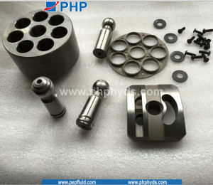 Replacement Rexroth Pump Spare Parts A8vo55, A8vo80, A8vo107, A8vo160, A8vo200 pictures & photos