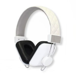 New Design Stereo Headphone with Fashion Appearance (HQ-H516) pictures & photos