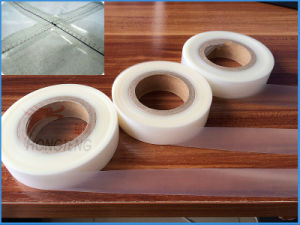 Waterproof Seam Sealing Tapes for Outdoor Apparel (PU)