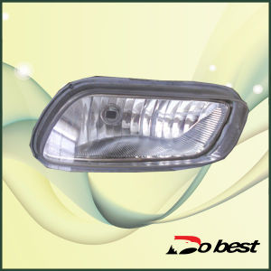 LED Fog Light for Bus pictures & photos