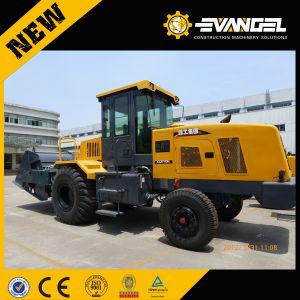 2015 Soil Stabilizer XL2503 pictures & photos