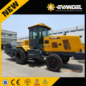 2017 High Quality Soil Stabilizer XL2503 on Sale pictures & photos
