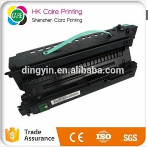 Drum Unit for Samsung Scx6345/6356/6355 Printer at Factory Price pictures & photos