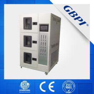 Food Testing Machine (Refrigeration)
