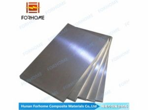Aluminum Alloy Clad Sheet for Shipbuilding Mechanical Engineering Nuclear Energy pictures & photos