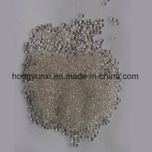 Glass Bead for Road Marking Paint Production pictures & photos