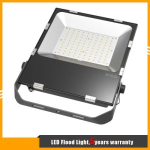 Philips-3030 LED 150W Floodlight for Outdoor LED Lighting pictures & photos