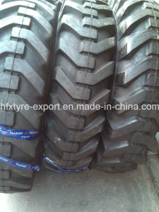 Grader Tire 14.00-24 15.5/60-18 15.5-25 17.5-25, OTR Tire, Excavator Tire pictures & photos