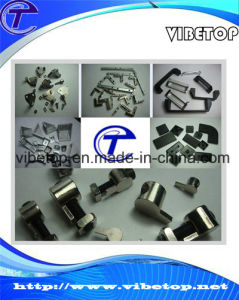 New Top Sales China Supplier Produce Daily Used Hardware pictures & photos