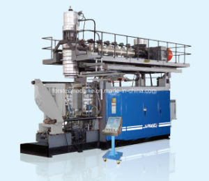 Accumulator Blow Molding Machine (FSC90) pictures & photos