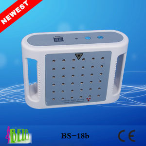 Mini Lipolaser Body Slimming 25 Diodes Machine pictures & photos
